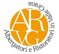 Logo Albergatori