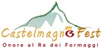 CastelMagno Fest