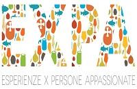 Logo Expa