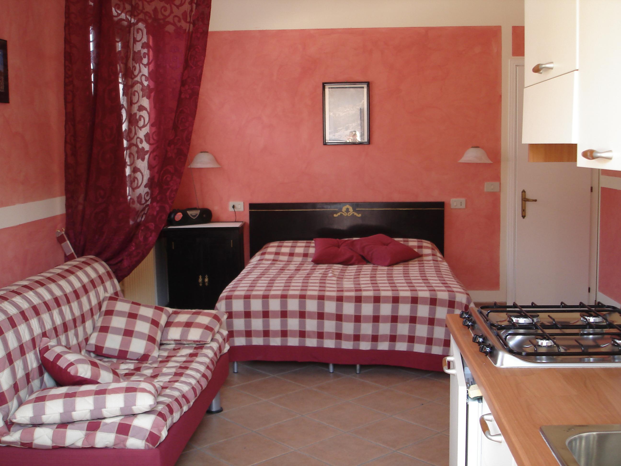Arredare un soggiorno cucina di 20 mq simple se si vuole - Arredare un soggiorno cucina di 20 mq ...