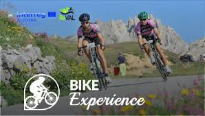 Bikers vi aspettiamo!!!!