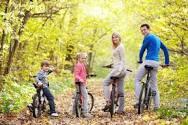 EXPA…..sulle due ruote…vieni a vedere quant'è bella la Valle Grana in bicicletta!!!!