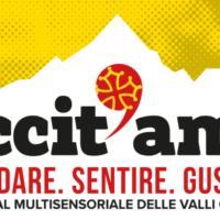 Festival Occitamo…musica, laboratori, passeggiate 13-15 agosto in Valle Grana!