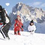 Capodanno e dintorni…animazione, escursioni…divertimento  in Valle Grana!|